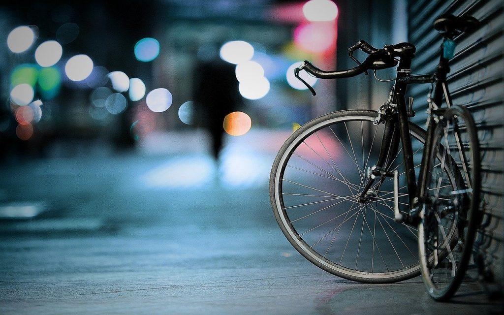 développer le vélo semaine européenne de la mobilité 2020