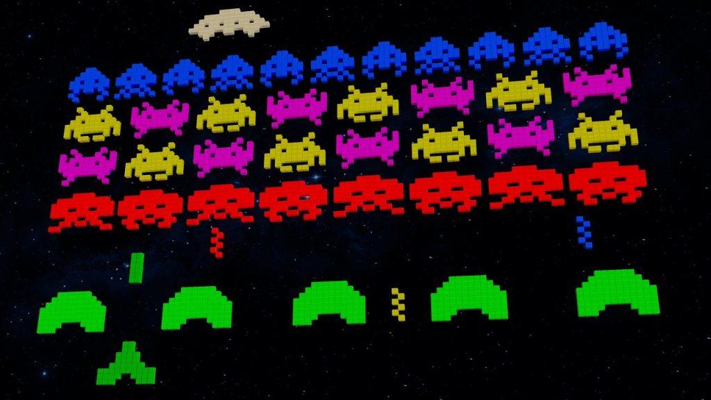 jeu vidéo mythique plus écologique