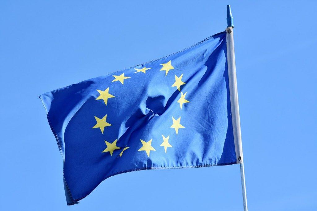 semaine européenne vélo et marche à pied