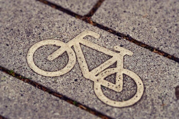 le gouvernement développe l'usage du vélo
