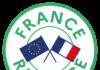 Rénovation énergétique France-Relance