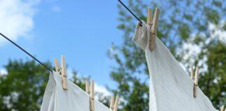 Laver son linge écologiquement